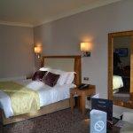 Photo de Salthill Hotel