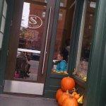 Foto de Stephi's on Tremont