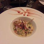 Photo of Il Cuoco Restaurante