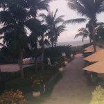 Photo of Solara Surfside Resort