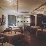 Guido Restaurant Foto