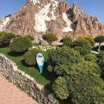 Photo de Italy in Miniature