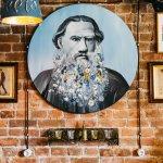 Gastrobar Tolstoi