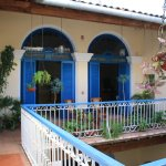 Photo of Cubanacan Hostal del Rijo