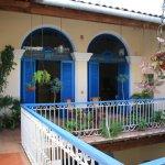 Foto de Cubanacan Hostal del Rijo