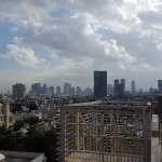 Photo of Shalom Hotel & Relax Tel Aviv - an Atlas Boutique Hotel