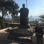 Photo de Sea of Galilee