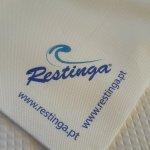 Φωτογραφία: Restinga Ria