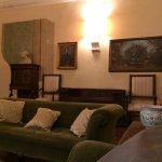 Foto de Hotel Annalena