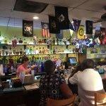 Photo of A-J's Dockside Restaurant