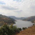 Photo of Bunyonyi Overland Resort