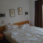 Hotel JS Es Corso Foto