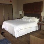 Room 631
