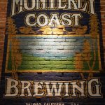 Monterey Coast Brewing Company
