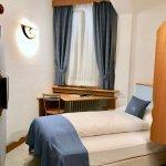 Photo of Hotel San Carlo Garni