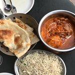 Photo of Club India Cafe & Restaurant