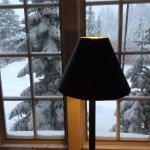 ภาพถ่ายของ Crater Lake Lodge Dining Room