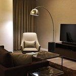 Fraser Suites CBD Beijing