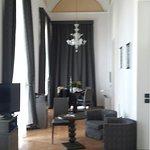 Photo of Miglio D'Oro Park Hotel