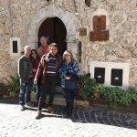 Photo of Nena al Borgo Castello