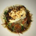 Photo de Blue Moon Fish Company