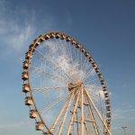Photo of The Wheel of Rimini