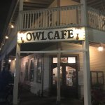 Photo of Owl Cafe
