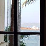 Foto de Goa Marriott Resort & Spa