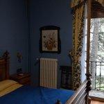 Photo of Hotel Xabier