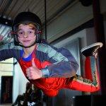 Photo of Indoor Skydiving Bottrop