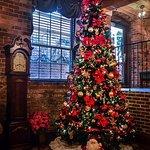 Foto de Brookstown Inn
