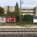 Concept Living München Foto