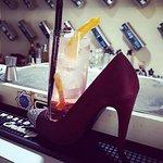 Photo of Glace Lounge Bar