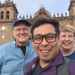 Foto de TOURGUIDEPERU - Tours tailored by Aaron