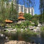 Photo of Chinese Garden of Friendship