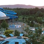 Photo of Aquaworld Resort Budapest