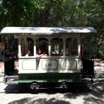 Photo of Parque Historico Guayaquil