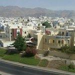 Photo of Ibis Muscat