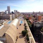Photo of Apartamentos Eurobuilding 2