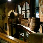 Photo of Kerry's Pub