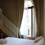 Foto de UNA Hotel Venezia