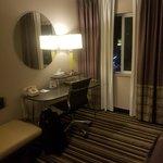 Фотография Супер 8 Мотель Покателло