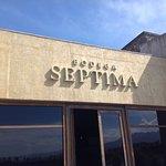 Photo de Bodega Septima