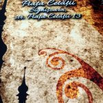 Foto de Cafe Piata Cetatii