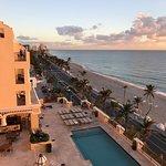 Atlantic Hotel & Spa Foto