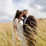 We had our wonderful wedding at Natural Retreats in the stunning Yorkshire Dales! We were won ov