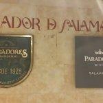 Photo of Parador de Salamanca