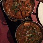 Foto de Tandoor Special Indian Restaurant