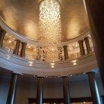 Foto de Omni Providence Hotel