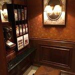 Photo de The Rose Hotel